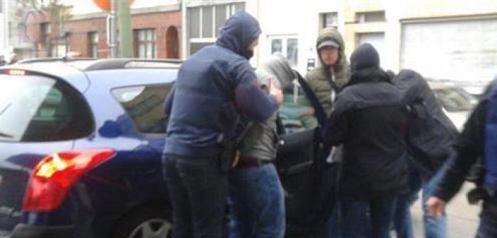 Σύλληψη 27χρονου στο Αγρίνιο – Εκκρεμούσε σε βάρος του καταδικαστική απόφαση