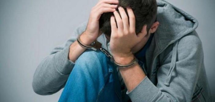 Δυτική Ελλάδα: Ανήλικος έκλεψε τέσσερις φορές αυτιστικό άτομο!
