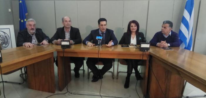 Ο δήμος Αγρινίου φέρνει Χατζηγιάννη στις 26 Δεκεμβρίου! (ΦΩΤΟ + VIDEO)