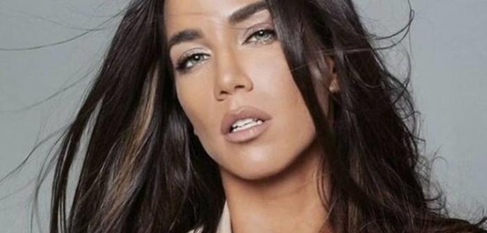 My Style Rocks: Παρουσιάστρια η Κατερίνα Στικούδη (ΔΕΙΤΕ VIDEO)