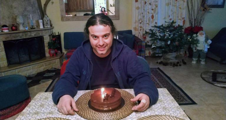 Στράτος Βαλσαμίδης: Τι δείχνουν τα πρώτα ευρήματα για το θάνατο του 34χρονου ηθοποιού