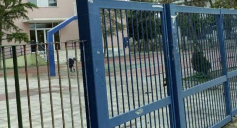 Καταγγελίες για απαράδεκτη – παραβατική συμπεριφορά μαθητών του λυκείου Αιτωλικού σε εκδρομή