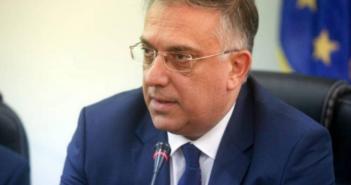 Θεοδωρικάκος: Θετική η Επιτροπή για άνοιγμα δημοτικών σχολείων, παιδικών σταθμών