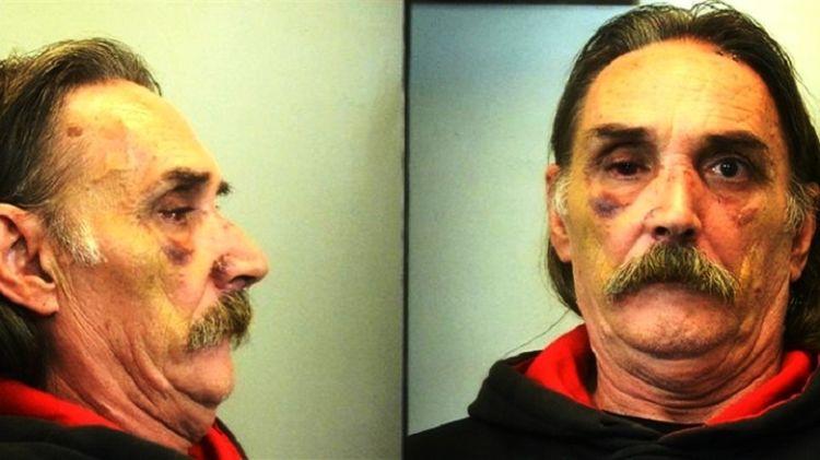 Πειραιάς: Αυτός είναι ο καθηγητής κιθάρας που κατηγορείται για βιασμό ανηλίκου