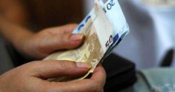 Μέτρα για τον κορωνοϊό: Όλο το σχέδιο απεγκλωβισμού της οικονομίας