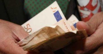 Επίδομα 534 ευρώ: Πότε πληρώνονται οι εργαζόμενοι των επιχειρήσεων που ξεκίνησαν να επαναλειτουργούν