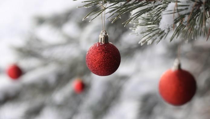 Χριστούγεννα 2019: Τι δείχνουν τα μερομήνια για τον καιρό στις γιορτές