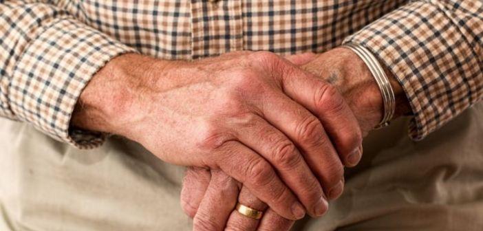 Συντάξεις Φεβρουαρίου: Ποιοι συνταξιούχοι θα τις λάβουν αύριο Δευτέρα