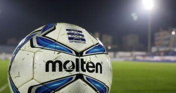 "Super League: ""Όχι"" στην αναδιάρθρωση – Η τελική απόφαση από την ΕΠΟ"