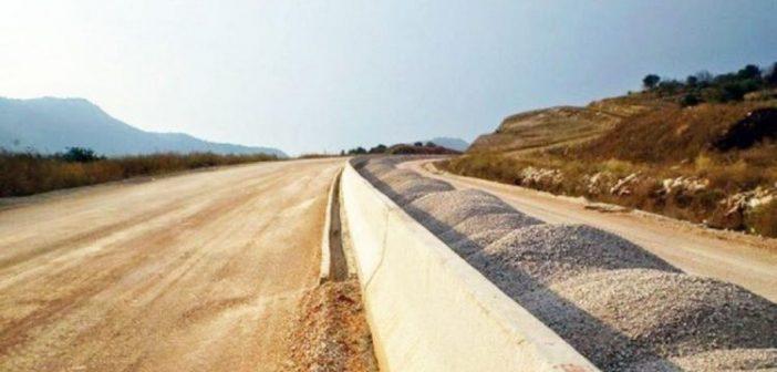 Άκτιο – Αμβρακία: Ζητείται «θαύμα»