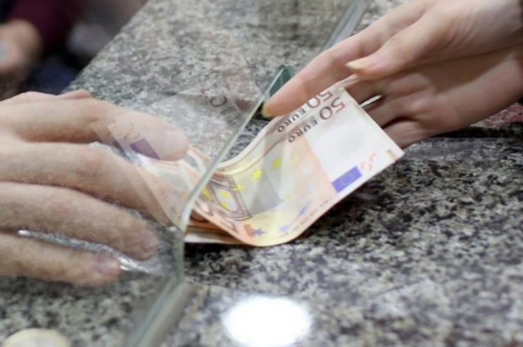 Aναδρομικά από Δώρα για 800.000 συνταξιούχους -Οι δικαιούχοι (πίνακες)