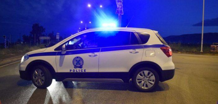 Μακελειό σε ταβέρνα στη Βάρη: Δύο νεκροί και μία τραυματίας έπειτα από μαφιόζικη επίθεση