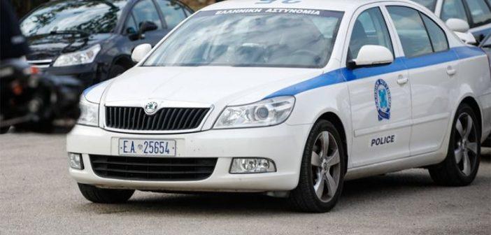 ΕΛ.ΑΣ.: Προσοχή σε fake email που διακινείται ως «επιστολή της Ελληνικής Αστυνομίας»