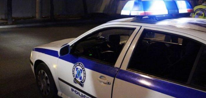 Δυτική Ελλάδα: Συναγερμός για εξαφάνιση άνδρα – Τα ίχνη του χάθηκαν από Σούπερ Μάρκετ