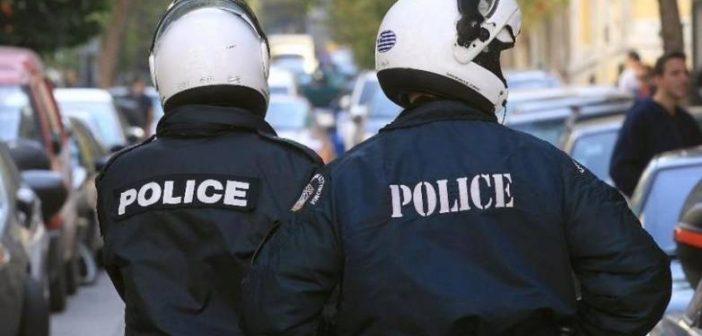Κοροναϊός: Ποια μέτρα σκέφτεται η κυβέρνηση για την επόμενη ημέρα