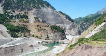 Δημοτικό Συμβούλιο Αγρινίου: Ομόφωνα αρνητική γνωμοδότηση για το υδροηλεκτρικό της Μεσοχώρας