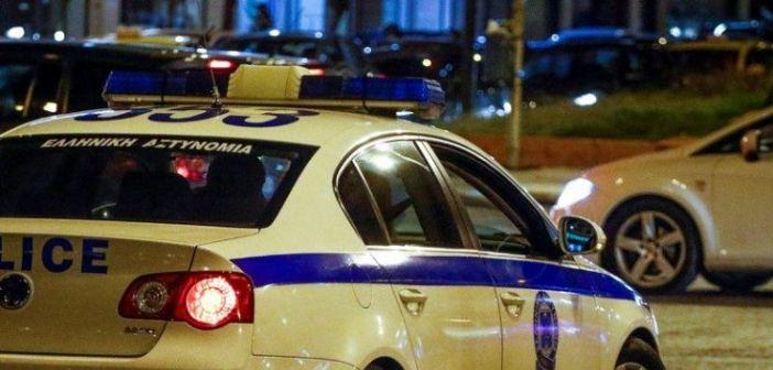 Αστακός: Έκρυβαν 1.300 κιλά κοκαΐνη σε ενοικιαζόμενα δωμάτια