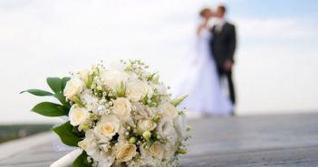 Αλεξανδρούπολη: 8 κρούσματα κορονοϊού στον γάμο – Όλοι τους καλεσμένοι