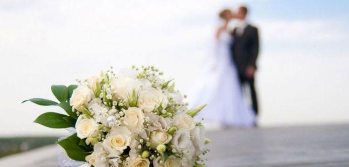 Φθιώτιδα: Παντρεύτηκε πεθαμένο εδώ και 30 χρόνια με τις ευλογίες του ιερέα!
