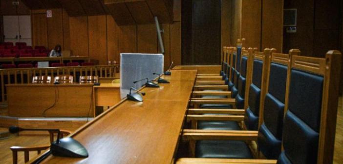 Εμφύλιος στους δικαστές: Παραιτήθηκαν 4 μέλη του Δ.Σ. της Ένωσης Δικαστών και Εισαγγελέων – Ένας Αγρινιώτης