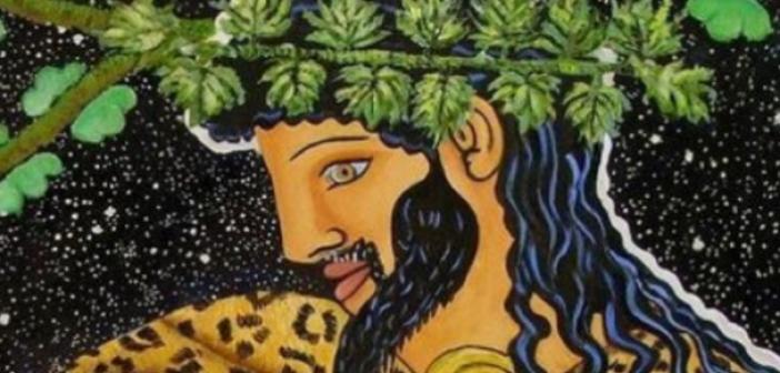 Ένωση Αγρινίου: Προοπτικές «ολικής επαναφοράς» της αμπελοκαλλιέργειας