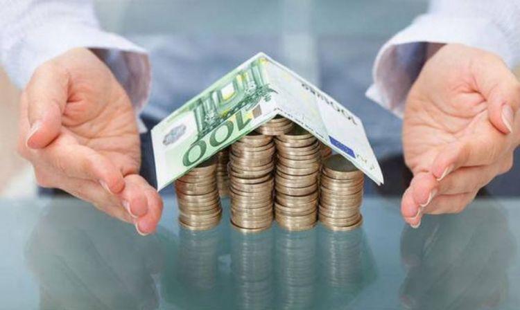 Επίδομα στέγασης: Εγκρίθηκε το κονδύλι για την πληρωμή του Ιανουαρίου