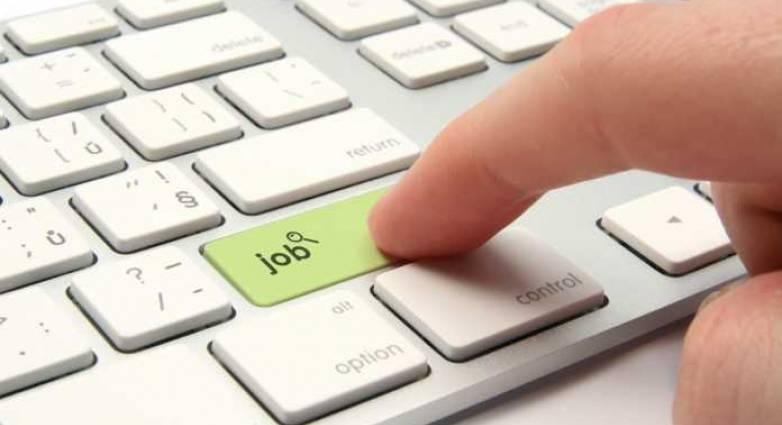 ΟΑΕΔ: Προσλήψεις 5.000 ανέργων μέσω ανοιχτών προγραμμάτων