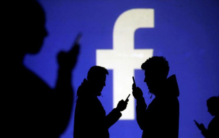 """Facebook: Προσοχή! Αν λάβετε αυτά τα μηνύματα από """"φίλο"""" σας είναι απάτη (ΦΩΤΟ)"""