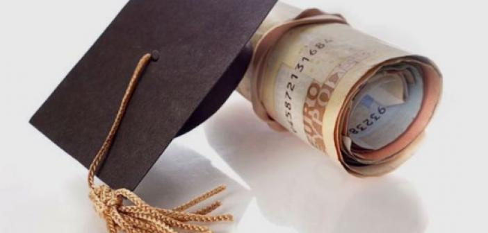 Φοιτητικό επίδομα: Λήγει η προθεσμία – Τα κριτήρια, οι προϋποθέσεις
