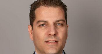 Βασίλης Φωτάκης: Είναι ανεπίτρεπτο να εργαλειοποιούμε το προσωπικό του Δήμου