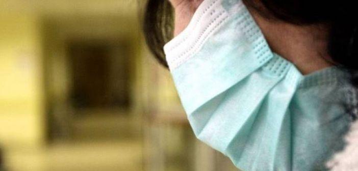 Συναγερμός για την αύξηση των κρουσμάτων της γρίπης – Σε εγρήγορση βρίσκονται οι ειδικοί