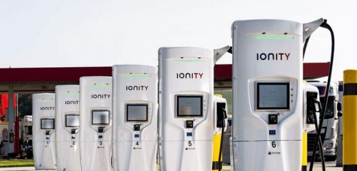 «Φωτιά» στις τιμές φόρτισης των ηλεκτρικών αυτοκινήτων! Ποια αλλαγή τετραπλασιάζει το κόστος τους;