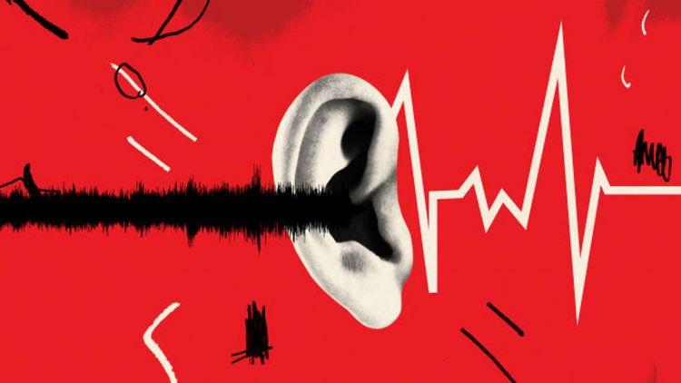 Αγρίνιο: Συνελήφθη ιδιοκτήτης καταστήματος τα μεσάνυχτα για ηχορύπανση