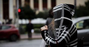 Δυτική Ελλάδα: Έρχεται τσουχτερό κρύο το Σαββατοκύριακο (ΧΑΡΤΕΣ)