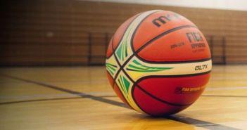 Ερασιτέχνης Παναιτωλικός: Παρελθόν από την ομάδα μπάσκετ ο Σωτήρης Σταμούλης
