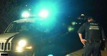 Ιόνια Οδός: Νέες συλλήψεις για κατοχή ναρκωτικών