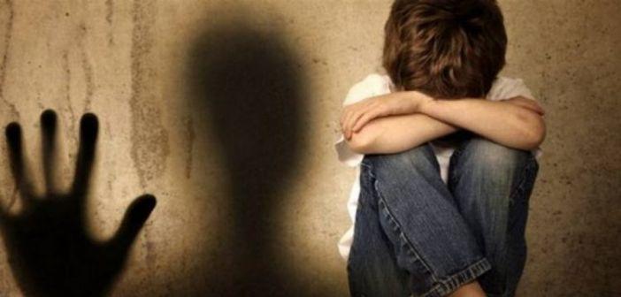 """Εκδήλωση με θέμα """"Κακοποίηση – Παραμέληση Παιδιού"""" στο 4ο Δημοτικό Σχολείο Μεσολογγίου"""