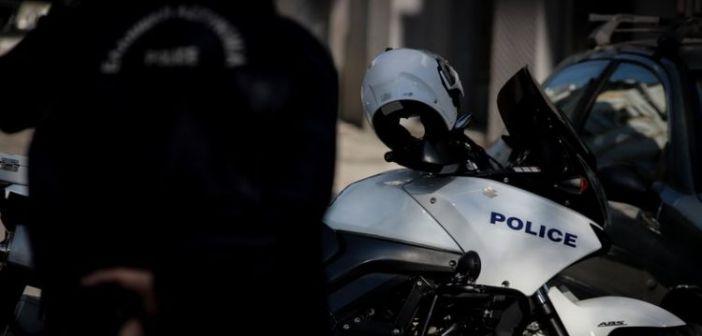 Δυτική Ελλάδα: Περνάμε με κόκκινο, οδηγούμε μεθυσμένοι – Περισσότερα θανατηφόρα τον Δεκέμβριο