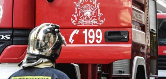 Προβληματισμός για τους εμπρησμούς σε αυτοκίνητα – Τέταρτη νύχτα επιθέσεων στην Αθήνα – Φωτιά και σε δύο οχήματα στην Πάτρα