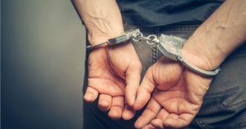 Δυτική Ελλάδα: Έκανε ληστεία στην Πάτρα, συνελήφθη στη Λευκάδα