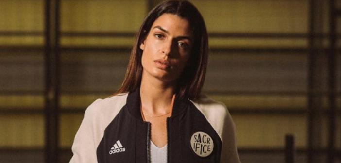 Τόνια Σωτηροπούλου: Ξεκίνησε πάλι μποξ! Δες την εν δράσει (VIDEO)