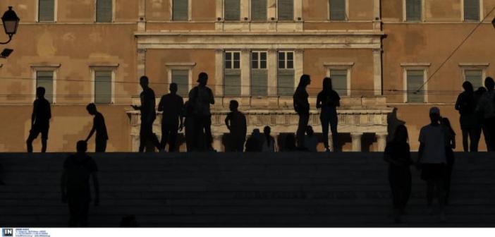Το μεσημέρι της Τετάρτης η ονομαστική ψηφοφορία για τις ποινές σε ΠΑΟΚ και Ξάνθη