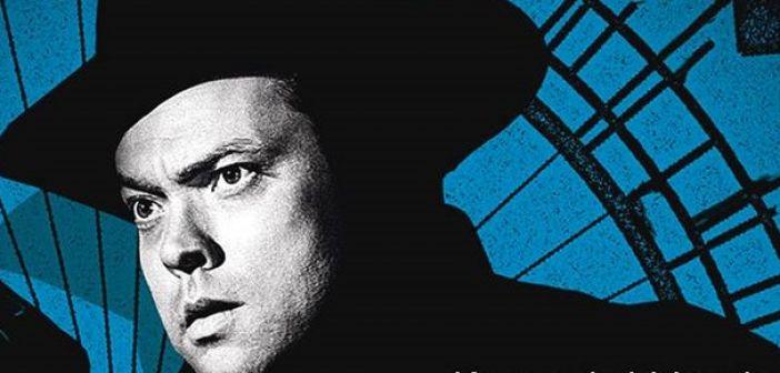 """Αγρίνιο: Η κινηματογραφική λέσχη παρουσιάζει την ταινία """"Ο τρίτος άνθρωπος"""""""