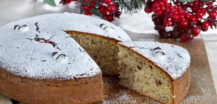 Δώδεκα χιλιάδες ευρώ για την κοπή της πίτας στο υπουργείο Αγροτικής Ανάπτυξης