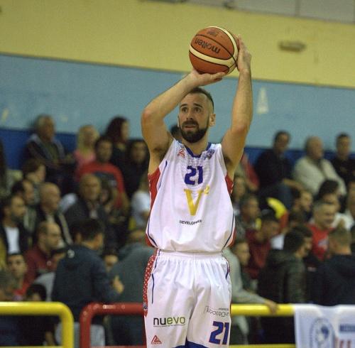 Χαρίλαος Τρικούπης – Βασιλόπουλος: «Από την αρχή ήμουν σίγουρος για την ομάδα»