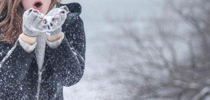 Έρχεται σκανδιναβικό ψύχος – Πού θα χτυπήσει το επόμενο δεκαήμερο (ΧΑΡΤΕΣ)