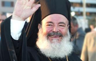 Δώδεκα χρόνια από την κοίμηση του Αρχιεπίσκοπου Χριστόδουλου
