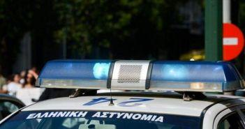 Δύο συλλήψεις για ναρκωτικά στο Αγρίνιο