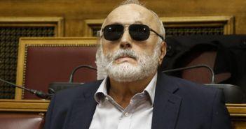 Π.Κουρουμπλής: Ο Πλακιωτάκης βυθίζει τη διαφάνεια των «αρίστων» στα στερεά απόβλητα του λιμανιού των αρεστών
