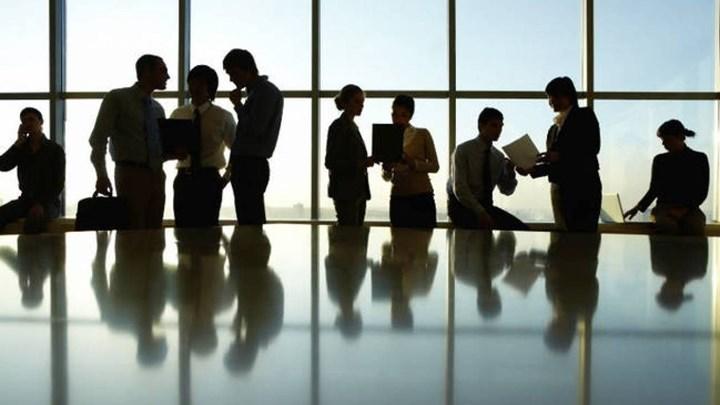 Ηλεκτρονική κάρτα εργασίας: Πότε μπαίνει σε εφαρμογή και ποιους αφορά